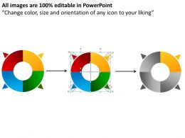 four_circular_mode_chart_powerpoint_templates_graphics_slides_0712_Slide06