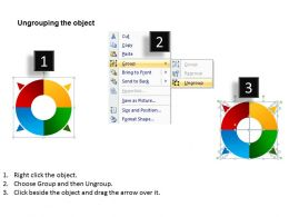 four_circular_mode_chart_powerpoint_templates_graphics_slides_0712_Slide07