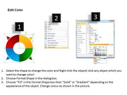 four_circular_mode_chart_powerpoint_templates_graphics_slides_0712_Slide08