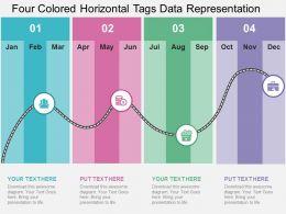 23652480 Style Essentials 1 Agenda 4 Piece Powerpoint Presentation Diagram Infographic Slide