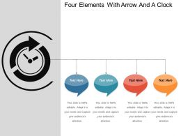 four_elements_with_arrow_and_a_clock_Slide01