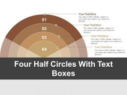 four_half_circles_with_text_boxes_Slide01