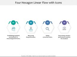 four_hexagon_linear_flow_with_icons_Slide01