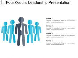 four_options_leadership_presentation_Slide01