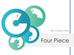 Four Piece Business Formation Process Marketing Environmental Analysis Strategy