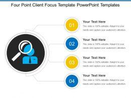 four_point_client_focus_template_powerpoint_templates_Slide01
