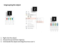 four_staged_arrow_steps_and_icons_flat_powerpoint_design_Slide03