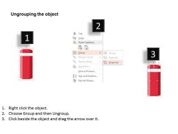 four_staged_horizontal_process_flat_powerpoint_design_Slide03