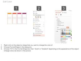four_staged_pricing_table_target_analysis_powerpoint_slides_Slide02