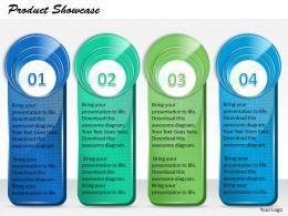 four_staged_product_showcase_portfolio_0114_Slide01