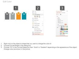 four_staged_tags_for_company_profile_powerpoint_slides_Slide04