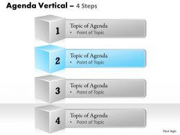 four_staged_vertical_steps_for_agenda_display_0214_Slide01