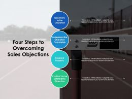 four_steps_to_overcoming_sales_objections_Slide01