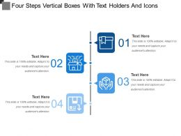 four_steps_vertical_boxes_with_text_holders_and_icons_Slide01