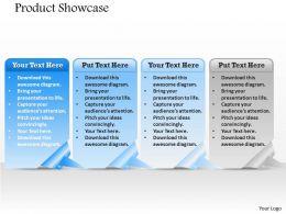 Four Tags For Business Portfolio Process 0114