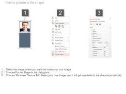 four_tags_for_team_professionals_of_business_powerpoint_slides_Slide03