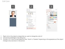 four_tags_for_team_professionals_of_business_powerpoint_slides_Slide04