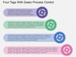 6310795 Style Essentials 1 Agenda 4 Piece Powerpoint Presentation Diagram Infographic Slide
