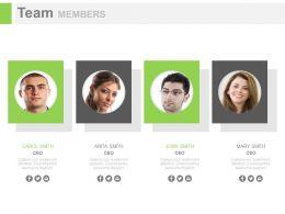 four_team_members_for_team_formation_powerpoint_slide_Slide01