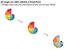 fp_nine_staged_pie_chart_with_icons_powerpoint_template_Slide02