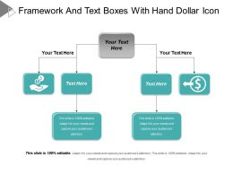 framework_and_text_boxes_with_hand_dollar_icon_Slide01