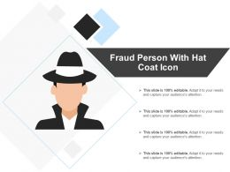 fraud_person_with_hat_coat_icon_Slide01