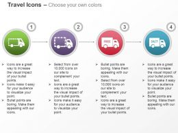 free_shipping_across_the_world_ppt_icons_graphics_Slide01