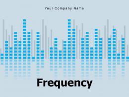 Frequency Advertising Overtime Disruption Various Antennas Headphones Transmitter