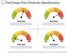 fuel_gauge_four_clockwise_speedometers_Slide01