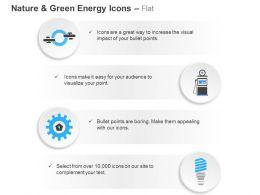 fuel_pump_cfl_process_gear_tools_ppt_icons_graphics_Slide01