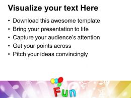 fun_with_colorful_balloons_holidays_powerpoint_templates_ppt_themes_and_graphics_0213_Slide02