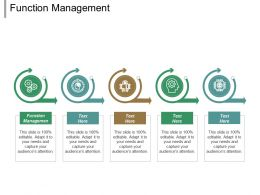 function_management_ppt_powerpoint_presentation_ideas_graphics_download_cpb_Slide01
