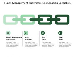 funds_management_subsystem_cost_analysis_specialist_security_installer_Slide01