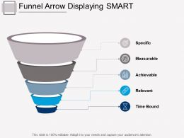 funnel_arrow_displaying_smart_Slide01