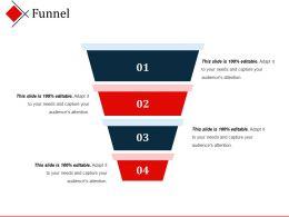 funnel_ppt_background_graphics_Slide01