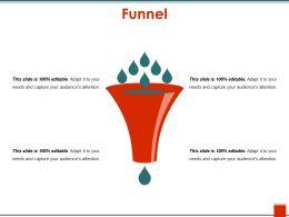 funnel_ppt_icon_Slide01