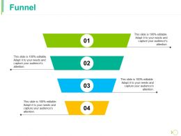 funnel_ppt_styles_graphics_pictures_Slide01