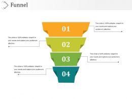funnel_presentation_powerpoint_Slide01