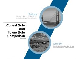 Future Current Management C838 Ppt Powerpoint Presentation File Professional