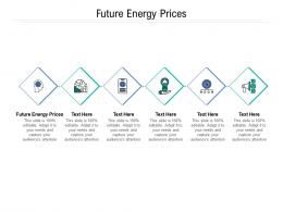 Future Energy Prices Ppt Powerpoint Presentation Icon File Formats Cpb
