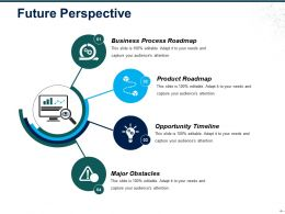 future_perspective_ppt_icon_Slide01