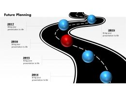 future_plan_powerpoint_template_slide_Slide01