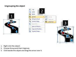 Future Plan PowerPoint Template Slide