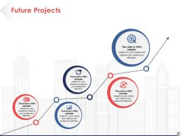 Future Projects Ppt Pictures Design Ideas