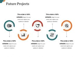 Future Projects Sample Ppt Files