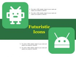 futuristic_icons_Slide01