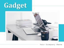 Gadget Electronics Workstation Accessories Photography Communication