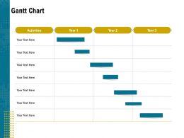Gantt Chart L1956 Ppt Powerpoint Presentation Summary Example Introduction
