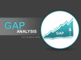 gap_analysis_complete_powerpoint_deck_with_slides_Slide01