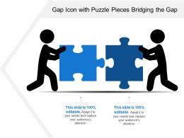 gap_icon_with_puzzle_pieces_bridging_the_gap_Slide01